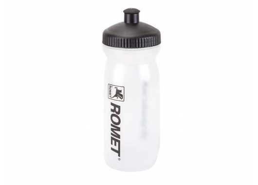 Bidon rowerowy Romet Big Mouth 600ml