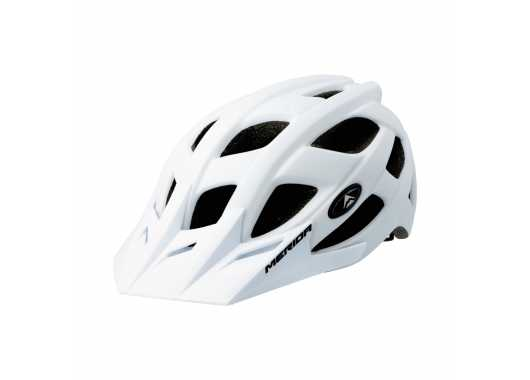 Kask Merida Psycho White L MD114